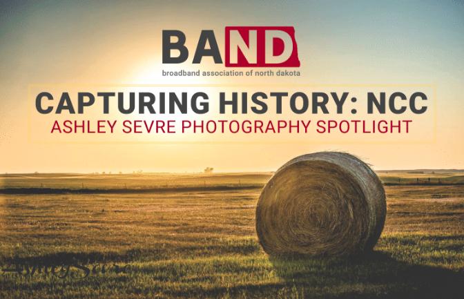 Capturing History
