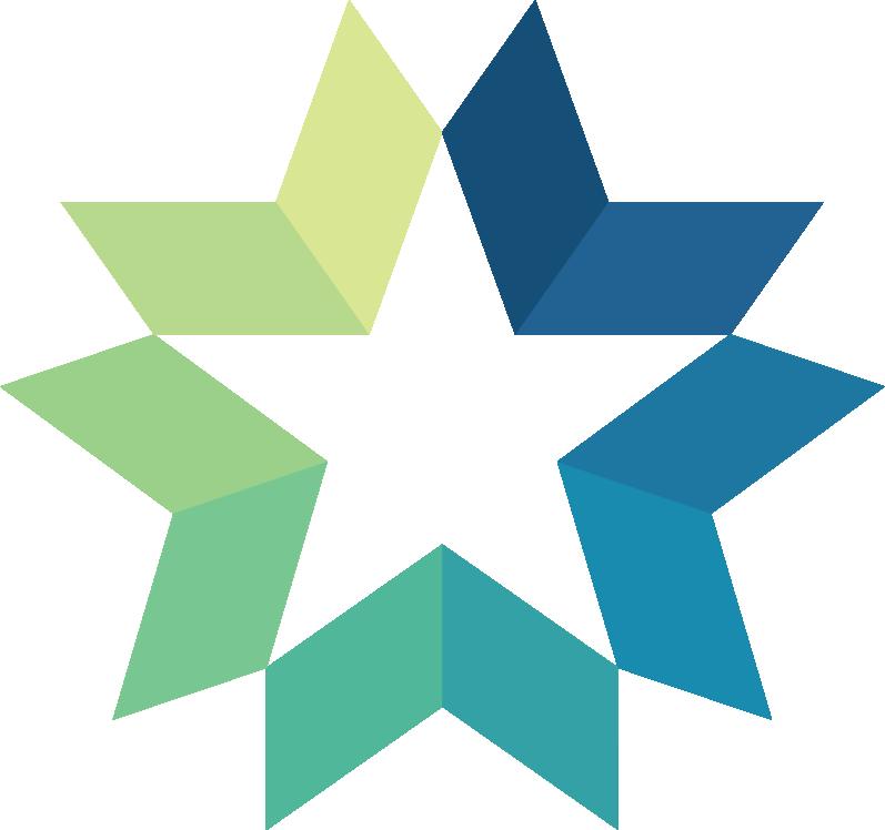RTC Unveils New Brand: RTC Networks